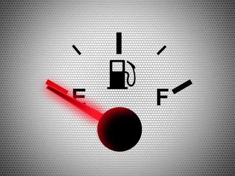Precio de las bencinas volverán a subir este jueves
