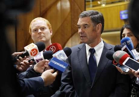Servel entregó propuesta por error en padrón electoral