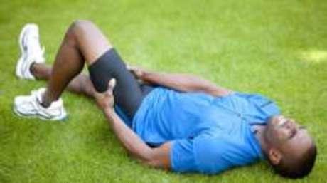 Dores musculares podem estar diretamente relacionadas à falta de ingestão de proteína
