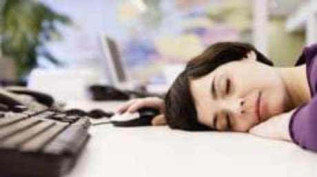 Cansaço extremo pode ser decorrente de falta de proteína