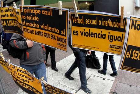 Puerto Montt: Mujer muere tras sufrir heridas cortopunzantes provocados por su pareja