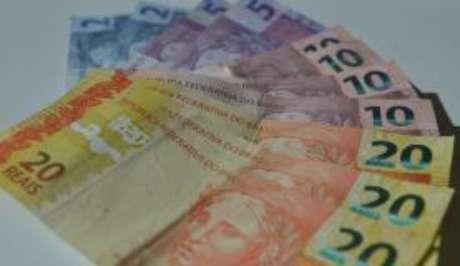 Mais de dois milhões de pessoas receberão R$ 2,576 bilhões de restituição do Imposto de Renda