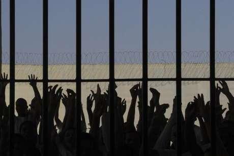 Mortes de detentos seriam fruto de rompimento de uma aliança entre as duas maiores facções criminosas brasileiras