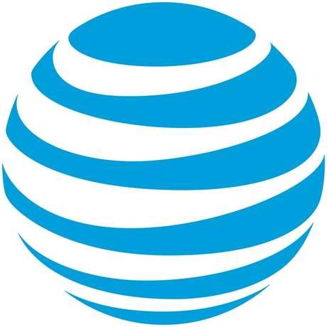 La operadora ATT ahora ofrece servicio de roaming en Cuba