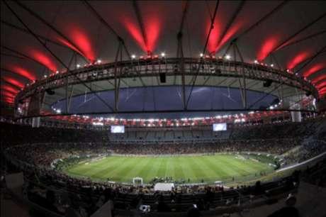 Flamengo voltará ao Maracanã (Gilvan de Souza/Flamengo)