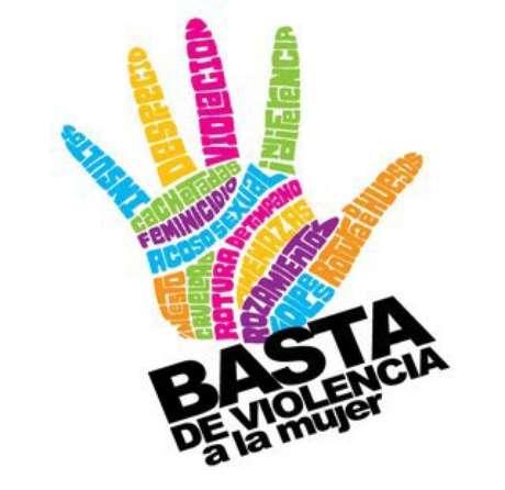Paro de mujeres y movilización contra los femicidios — NiUnaMenos