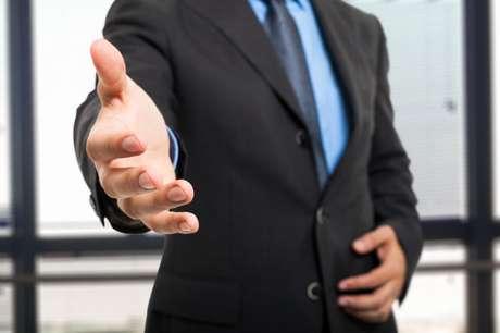 São cargos que exigem uma qualificação específica e, muitas vezes, uma capacitação técnica