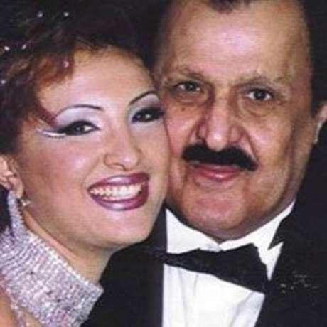 O príncipe Turki bin Saud al-Kabir e a mulher, princesa Hend, chegaram a ser acusados de espancar e aprisionar funcionáriosQuando eles estavam hospedados em um hotel, dois empregados caiu da varanda ao tentar escapar da tortura do casal real.