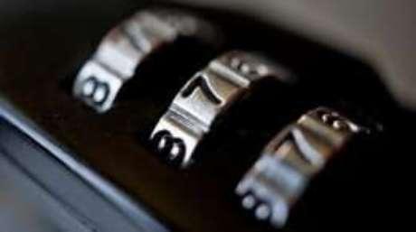 Usar duas formas de autenticação da conta aumenta sua segurança