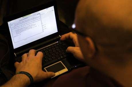 Yahoo, MySpace, LinkedIn, Dropbox e Tumblr foram alguns dos sites invadidos pelos hackers e a lista só aumenta.