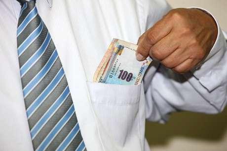 Promulgan ley que sanciona con inhabilitación perpetua corrupción de Estado