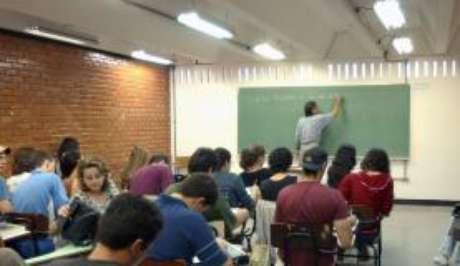 Ao todo, 262,4 mil professores responderam ao questionário Prova Brasil