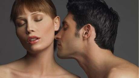 O que para uns é irresistível, para outros pode ser insuportável. O cheiro é fundamental na atração sexual, mas os cientistas admitem que precisam estudar mais essa relação