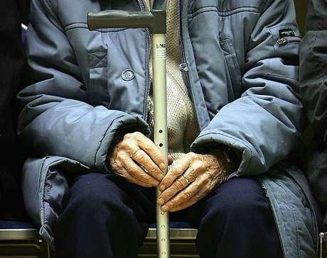 Muere el mismo día y hora en que nació hace 103 años