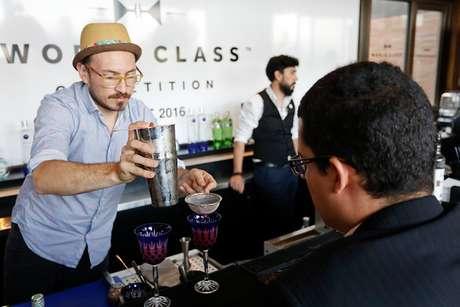 Gobierno restringirá happy hours y barras libre para combatir el alcoholismo | Nacional