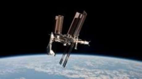 As comunicações por satélite são as mais vulneráveis às tempestades solares, que interrompem transmissões de serviços de telefonia, internet e TV