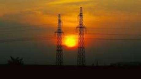 O governo dos EUA teme a interrupção do abastecimento de energia elétrica e o consequente colapso de serviços básicos como transporte e saúde