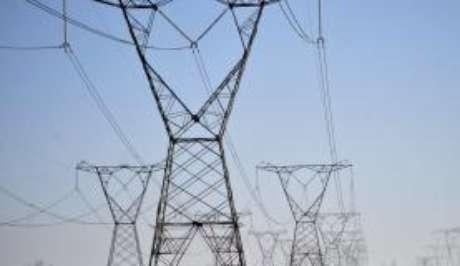 Definição das bandeiras tarifárias depende de número de termelétricas acionadas para produção de energia no país