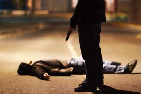 Brasil teve uma pessoa assassinada a cada 9 minutos em 2015, afirma estudo