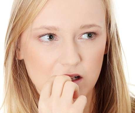 Quienes se comen las uñas tienen más chances de padecer bruxismo