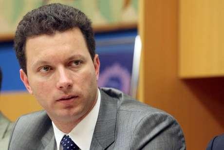 Nelson Marchezan Junior (PSDB) é o novo prefeito de Porto Alegre