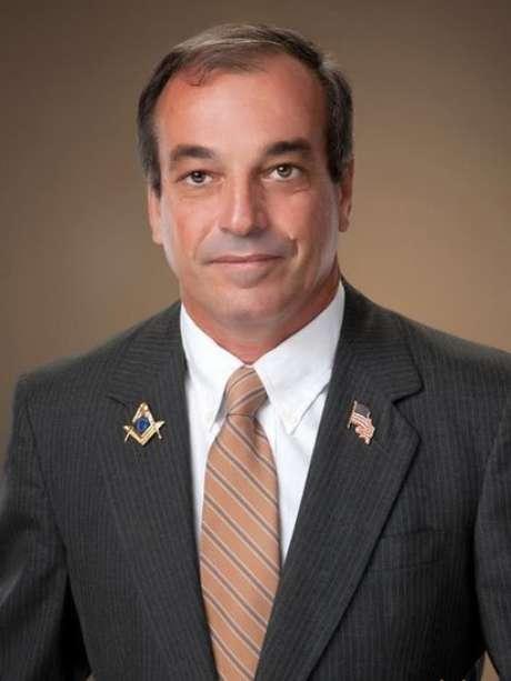 José Peixoto é candidato a deputado federal por Key Largo