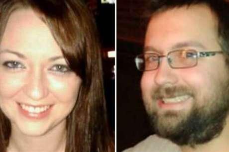 Encuentran en un contenedor a mujer desaparecida desde agosto en EE.UU