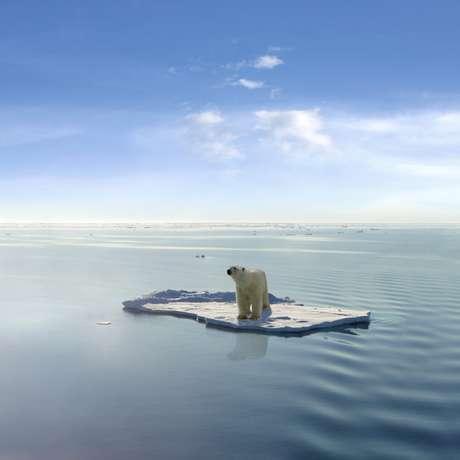 Segundo a ONU, é previsto que em 2030 as emissões de gases do efeito estufa estejam de 12 bilhões a 14 bilhões de toneladas acima do que seria necessário para manter o aquecimento global na meta acordada.