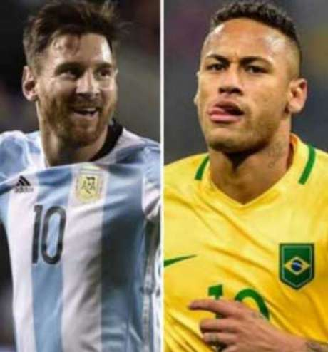 Casemiro é desconvocado da Seleção e não enfrenta a Argentina