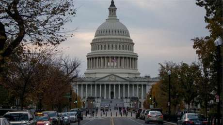 Congresso será republicano, mas terá novidades em termos de representação de minorias