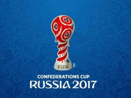 Júlio Baptista participará en el sorteo de la Copa FIFA Confederaciones