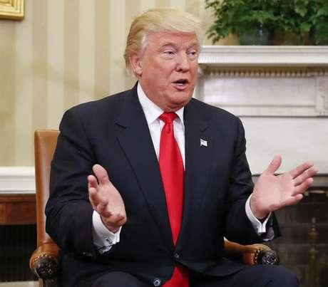 Donald Trump nació el 14 de junio de 1946.