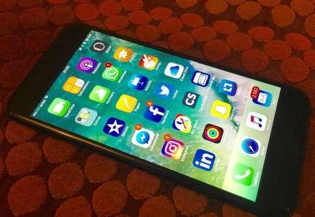 Apple venderá en línea iPhone reparados más baratos