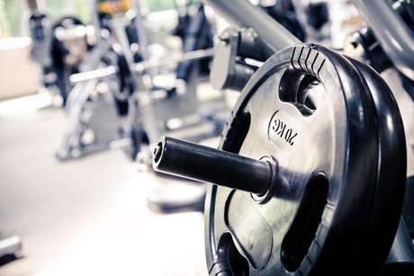 Tanto para o bom desempenho atlético quanto para evitar a halitose é essencial se manter hidratado ao realizar exercícios