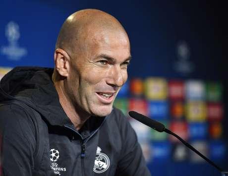 Infantino quiere un Mundial de Clubes de 3 semanas en junio