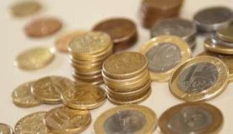 O recorde anterior havia sido registrado em janeiro deste ano, quando as vendas tinham totalizado R$ 2,474 bilhões.