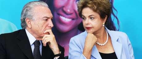 Apesar de negar perícia complementar, as defesas de Dilma e Temer foram autorizadas a enviar mais questionamentos para serem respondidos com os peritos, caso queiram dirimir dúvidas.