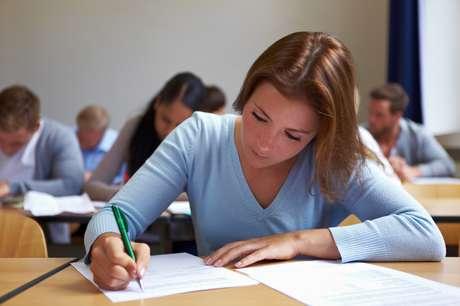 A instituição é uma das principais universidades públicas do País, conta com reconhecimento internacional e oferece mais de 3,3 mil vagas em 66 cursos de graduação.