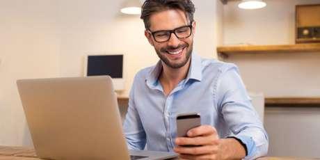 ¡Atención chicas! Los 3 mensajes de texto que ningún hombre resistirá
