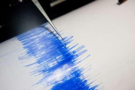 Terremoto de 7,4 grados causa alarma en Japón