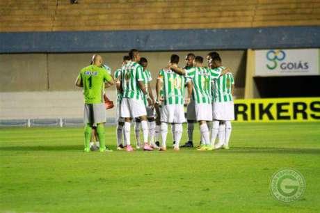 Time terminou a temporada vencendo por 2 a 1 (Foto: divulgação)