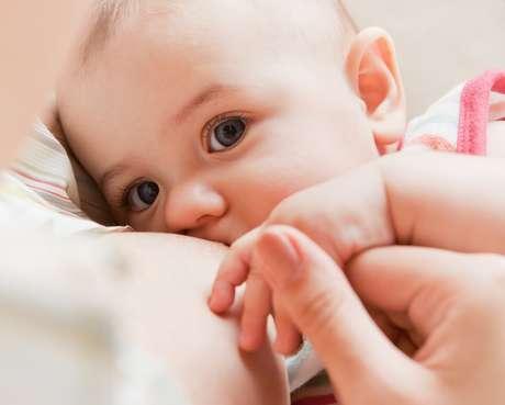 O resultado dessa pesquisa é para deixar todo brasileiro muito orgulhoso, afinal, o aleitamento materno traz muitos benefícios para as crianças