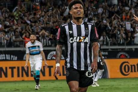 Atlético-MG precisará de vitória por dois gols em Porto Alegre para levar disputa para os pênaltis