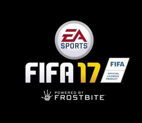 FIFA 17 estará gratis todo este fin de semana