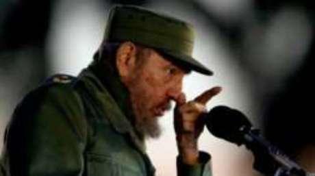 Ex-presidente de Cuba, Fidel Castro morre aos 90 anos