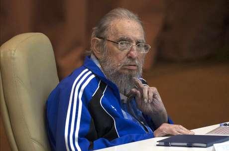 Maduro llama a preservar el legado emancipador de Fidel Castro