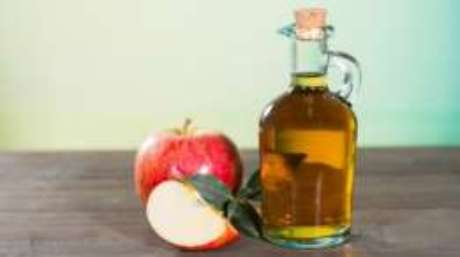 Experimento em pequena escala conclui que produto é efetivo na redução de colesterol e açúcar no sangue, mas não emagrece
