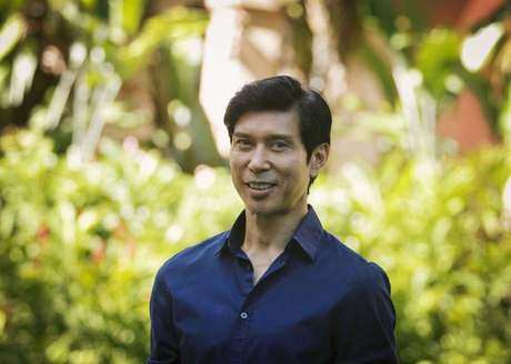 Muere Keo Woolford, actor de 'Hawaii 5.0', por un derrame cerebral
