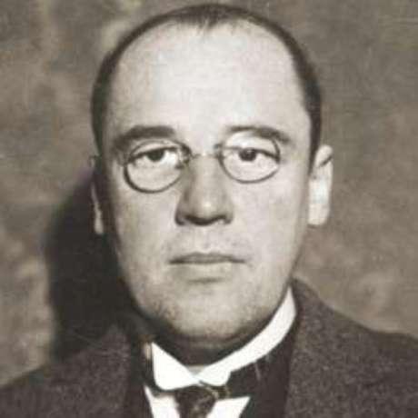 Problema do matemático polonês Wacław Franciszek Sierpiński já tem mais de 50 anos