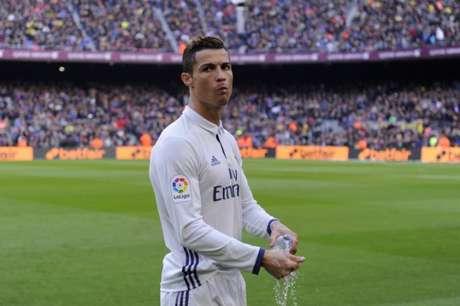France Football já escolheu o vencedor da Bola do Ouro, diz jornal
